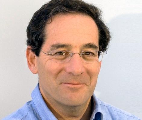 Robert-Rosenthal-speaker