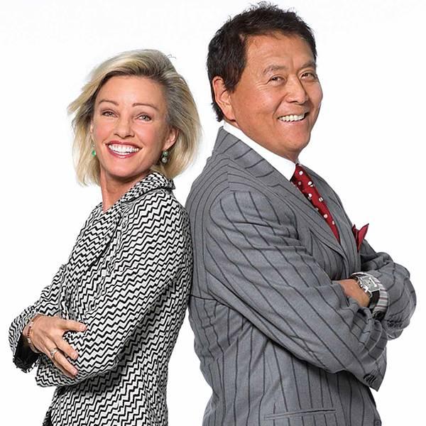 Robert-and-Kim-Kiyosaki