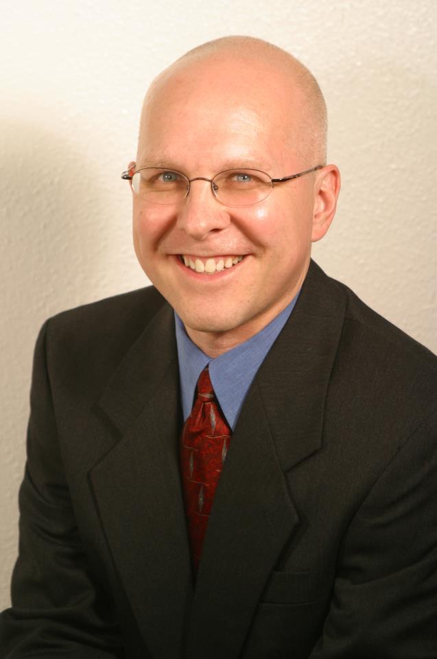 Roger-Leslie-speaker