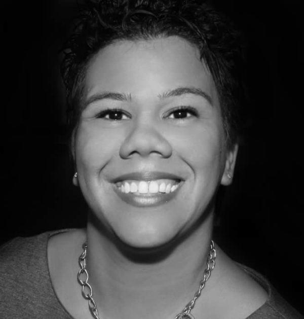 Rosa-Clemente-speaker