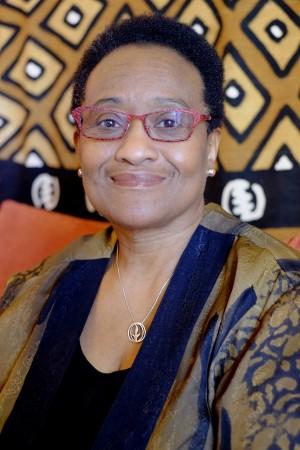 Rosemary-Bray-speaker