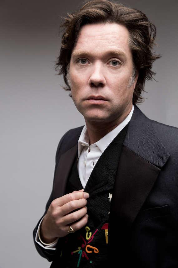 Rufus-Wainwright-Speaker