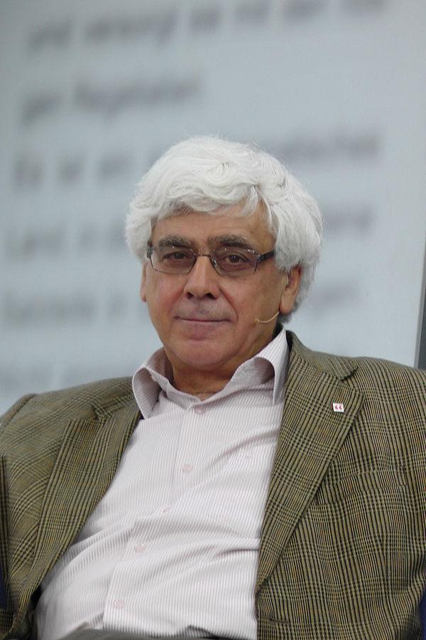 Sari-Nusseibeh-speaker