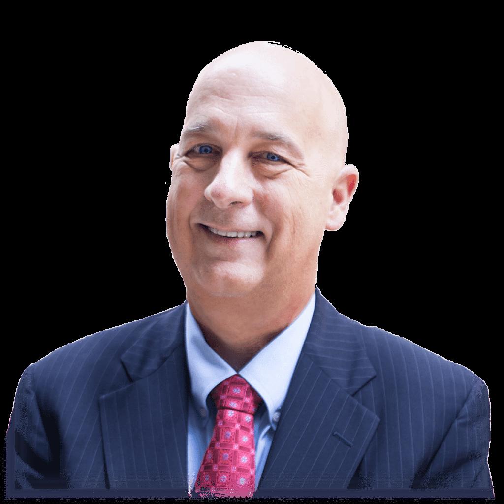 Scott-Rasmussen-speaker