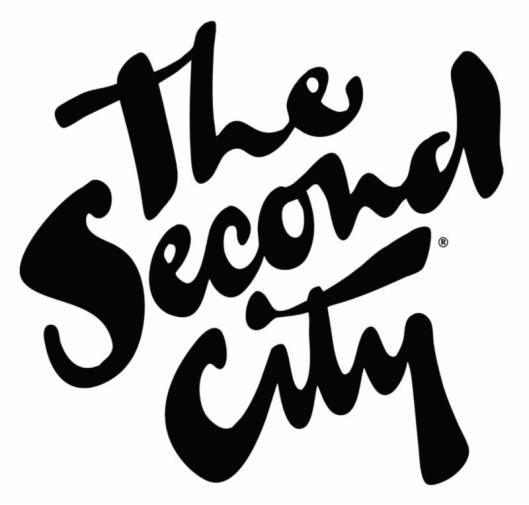 Second-City-speaker