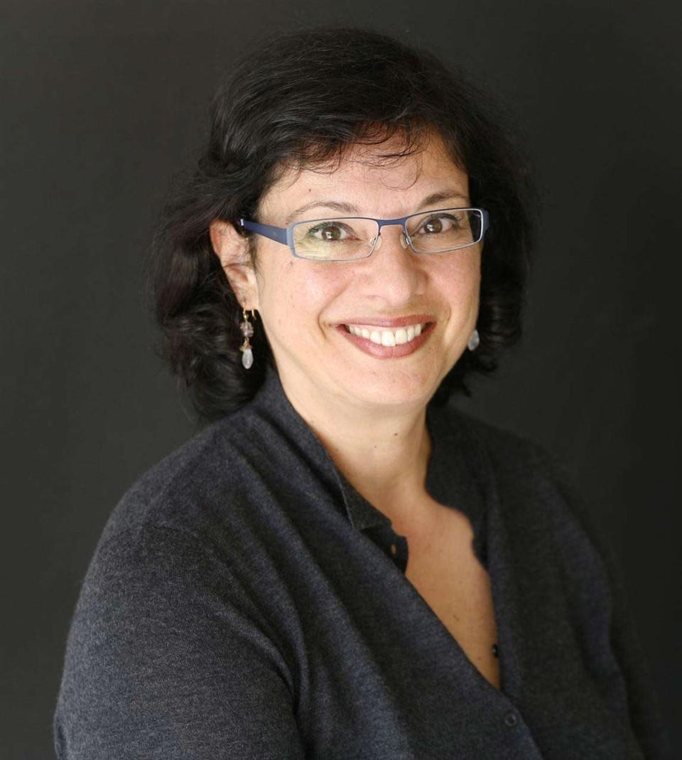 Sonia-Nazario