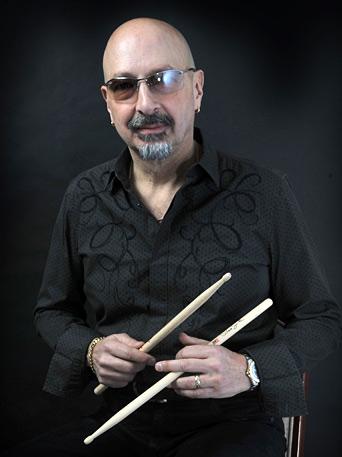 Steve-Smith