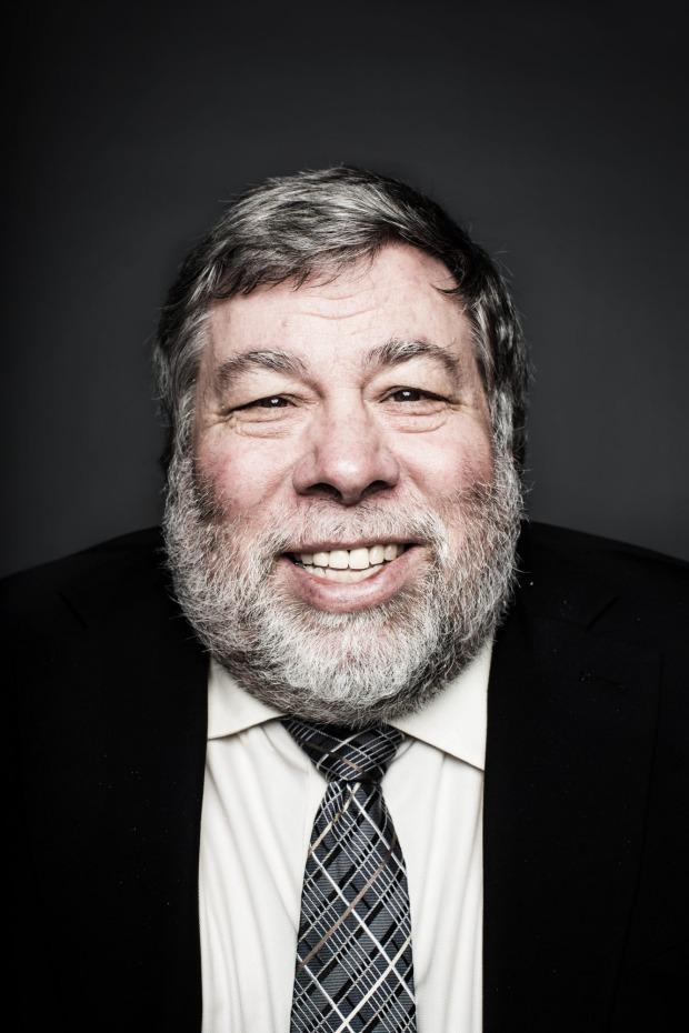 Steve-Wozniak-speaker
