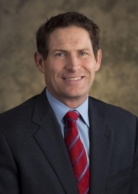 Steve-Young-speaker