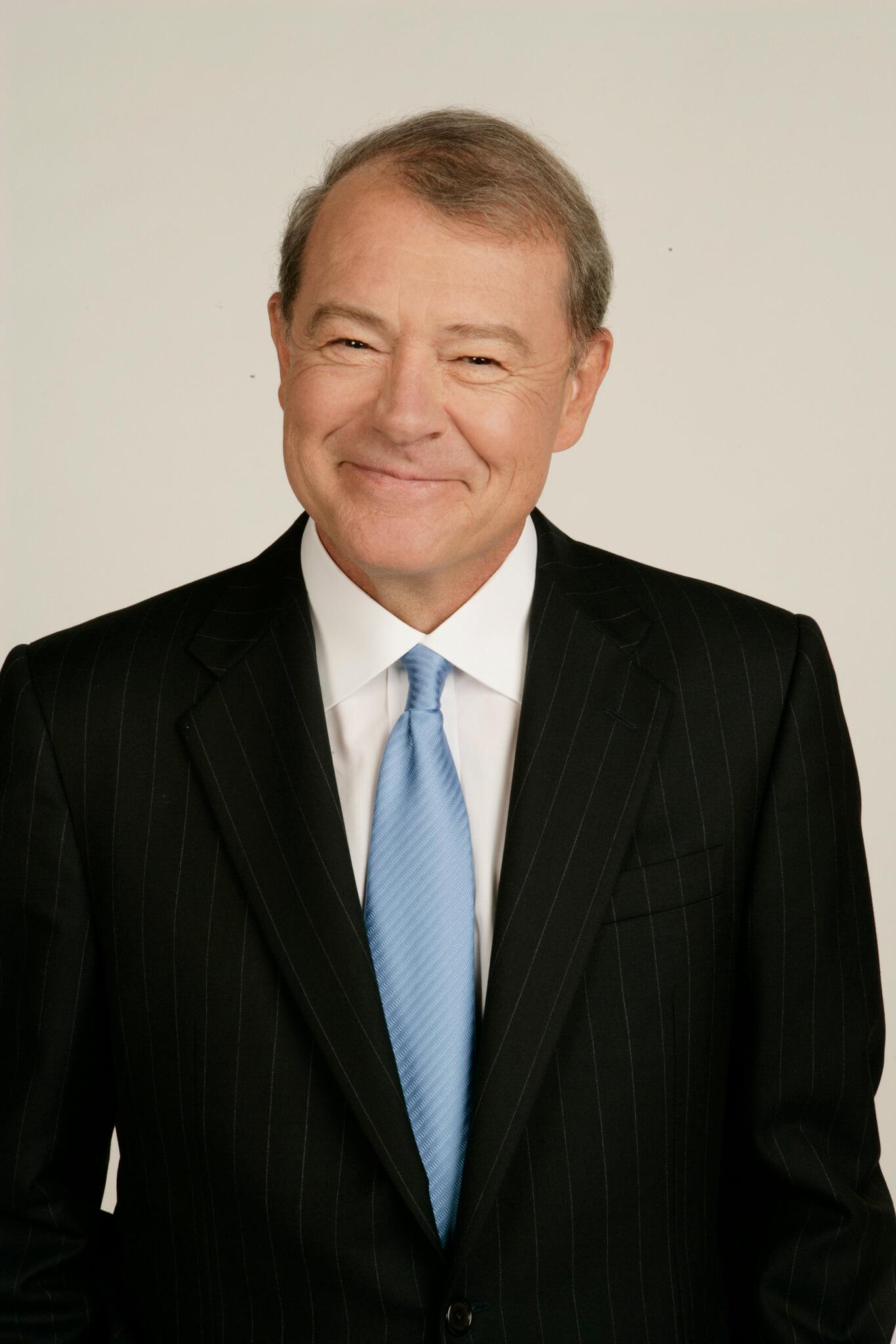 Stuart-Varney-speaker