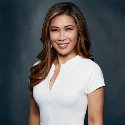 Susan-Li