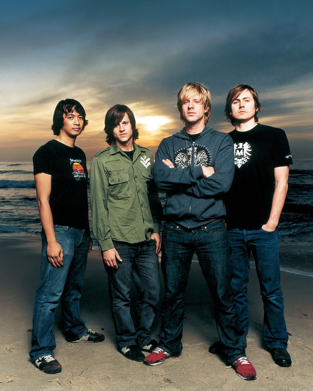 Switchfoot-speaker