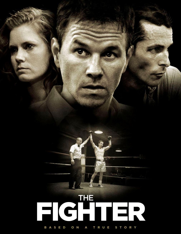 The-Fighter-speaker