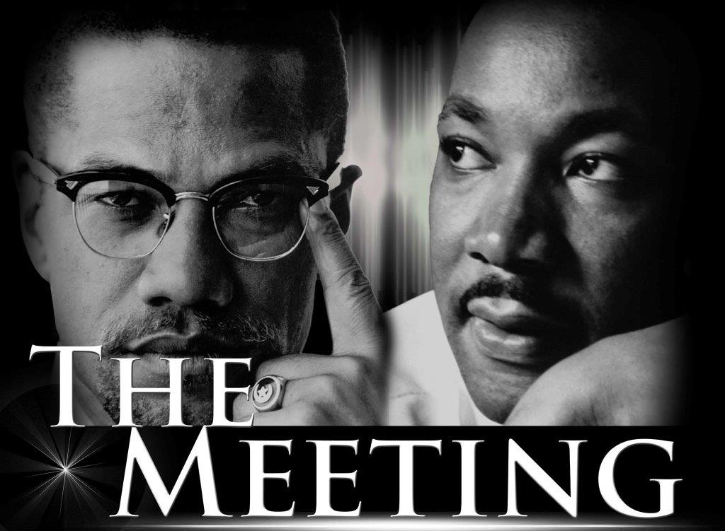 The-Meeting