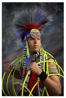 The-Native-Spirit-Dancers