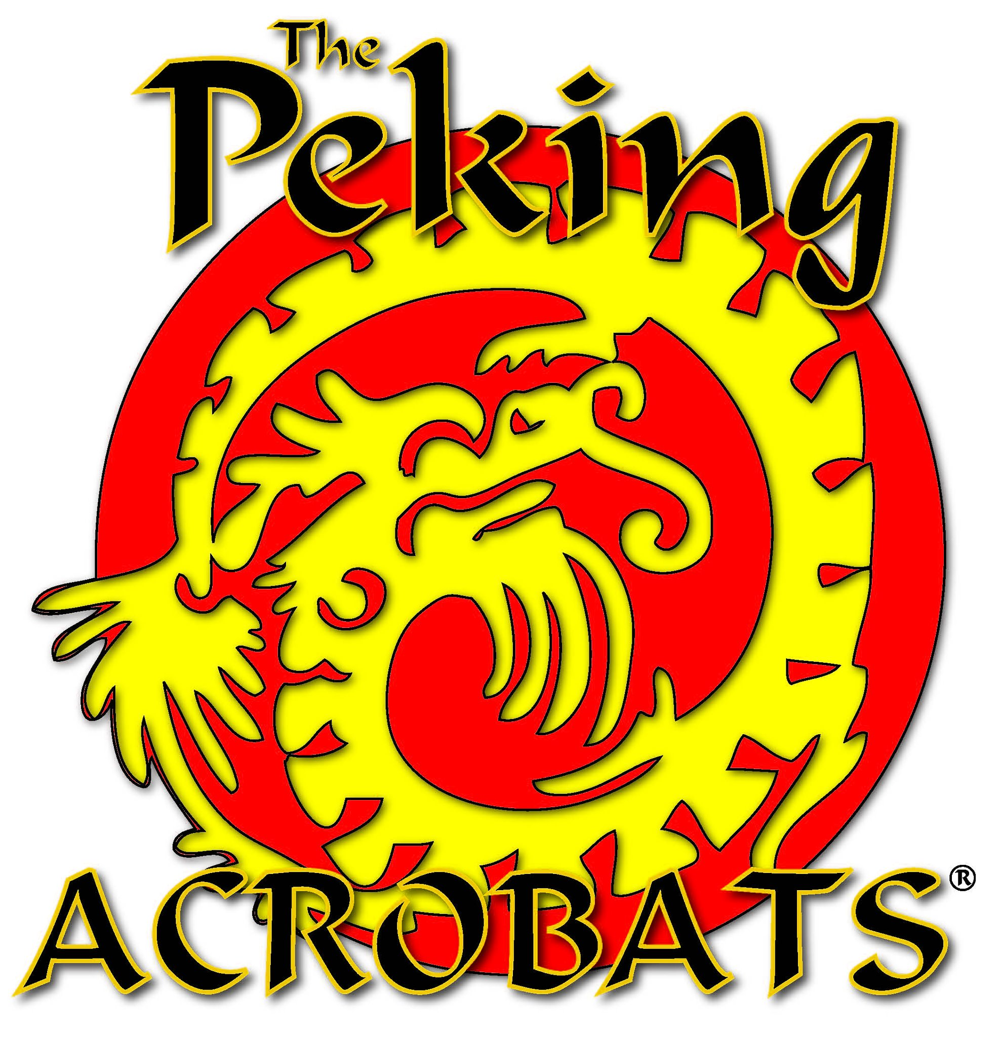The-Peking-Acrobats