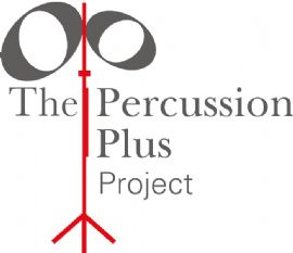 The-Percussion-Plus-Project