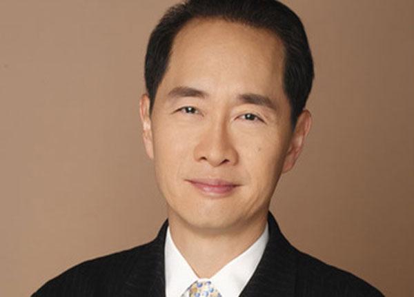 Ti-Hua-Chang-speaker