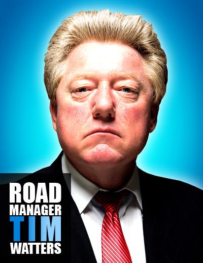 Tim-Watters-President-Bill-Clinton-Impersonator