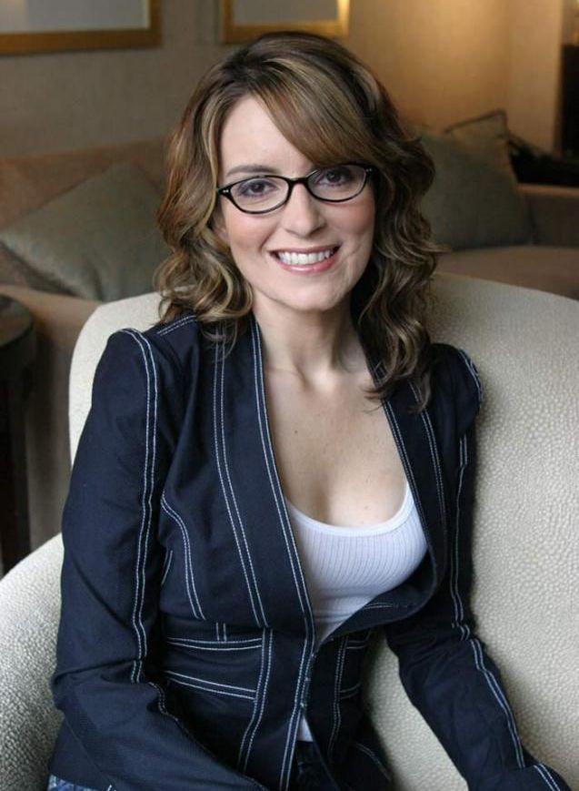 Tina-Fey-speaker1