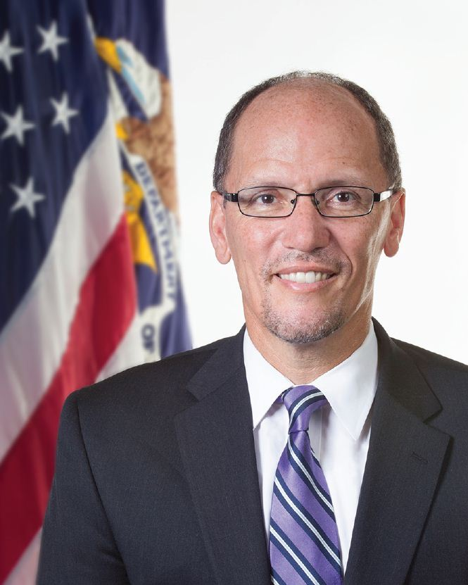 Tom-Perez