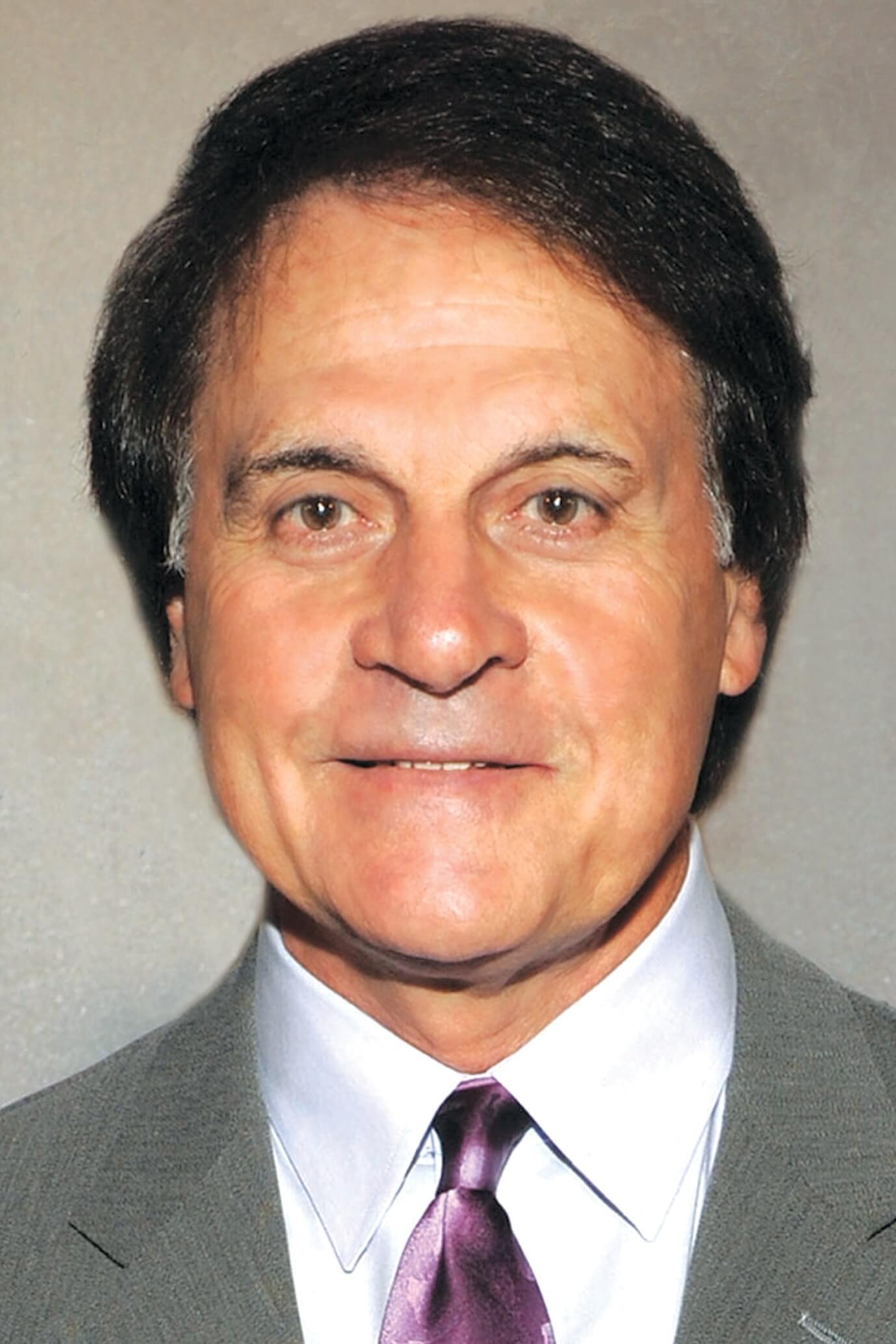 Tony-La-Russa-speaker