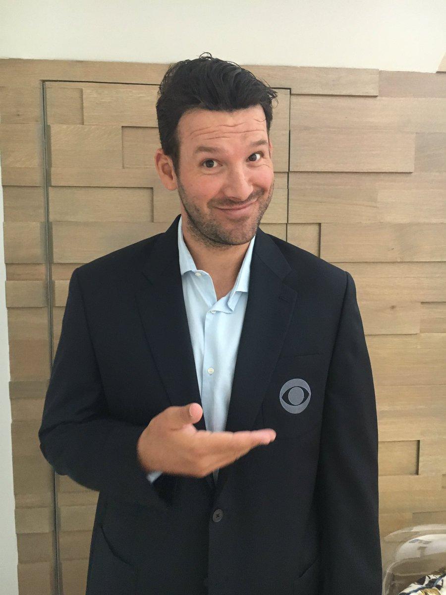 Tony-Romo-speaker