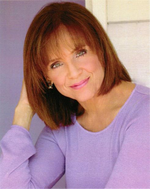 Valerie-Harper-speaker