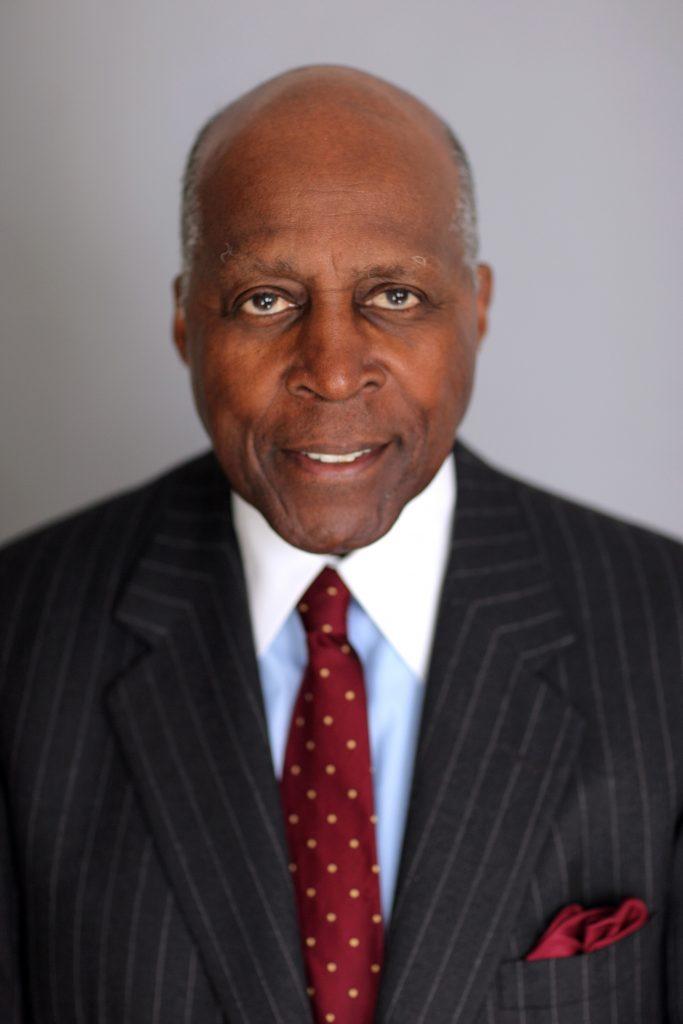 Vernon-E.-Jordan-Jr.-speaker