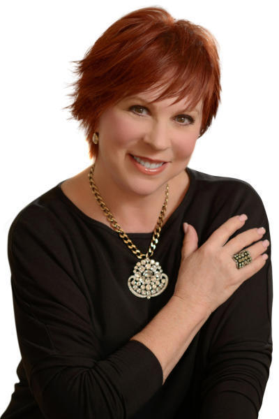 "Vicki Lawrence got her big break on ""The Carol Burnett Show."" agomez@abqjournal.com Sun May 31 21:05:24 -0600 2015 1433127916 FILENAME: 193087.jpg"