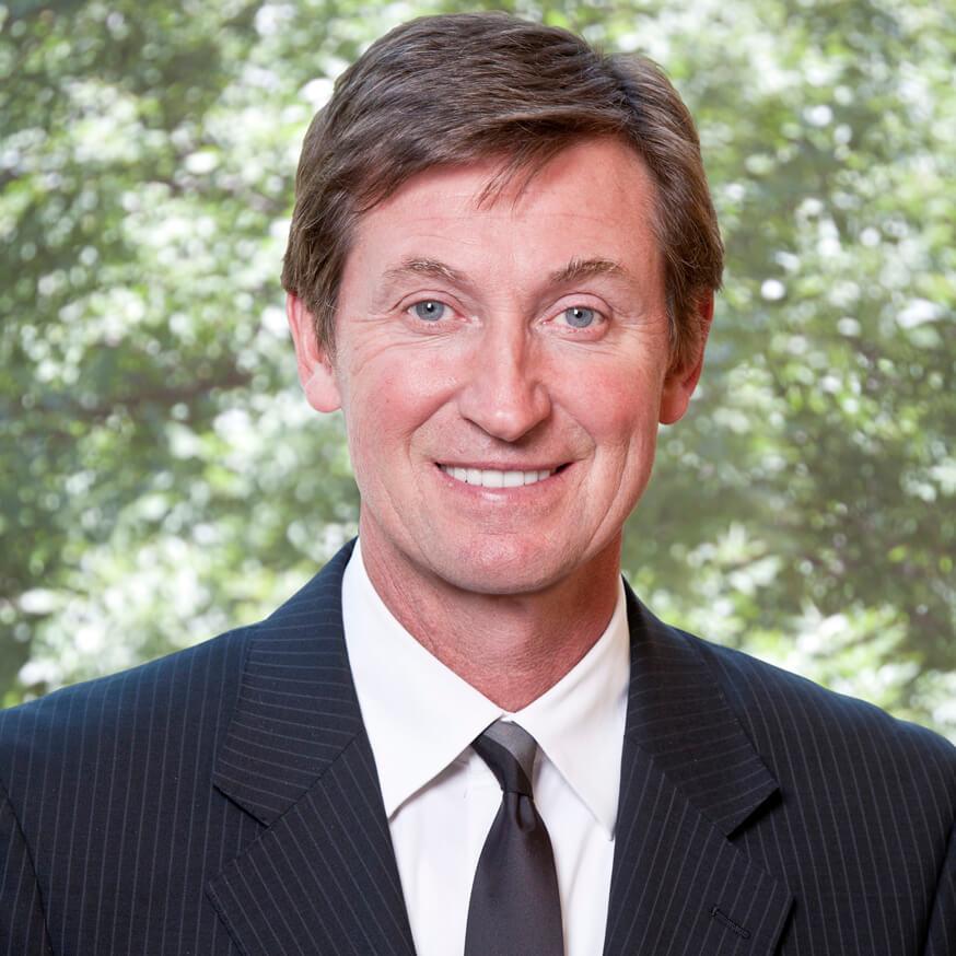Wayne-Gretzky-speaker