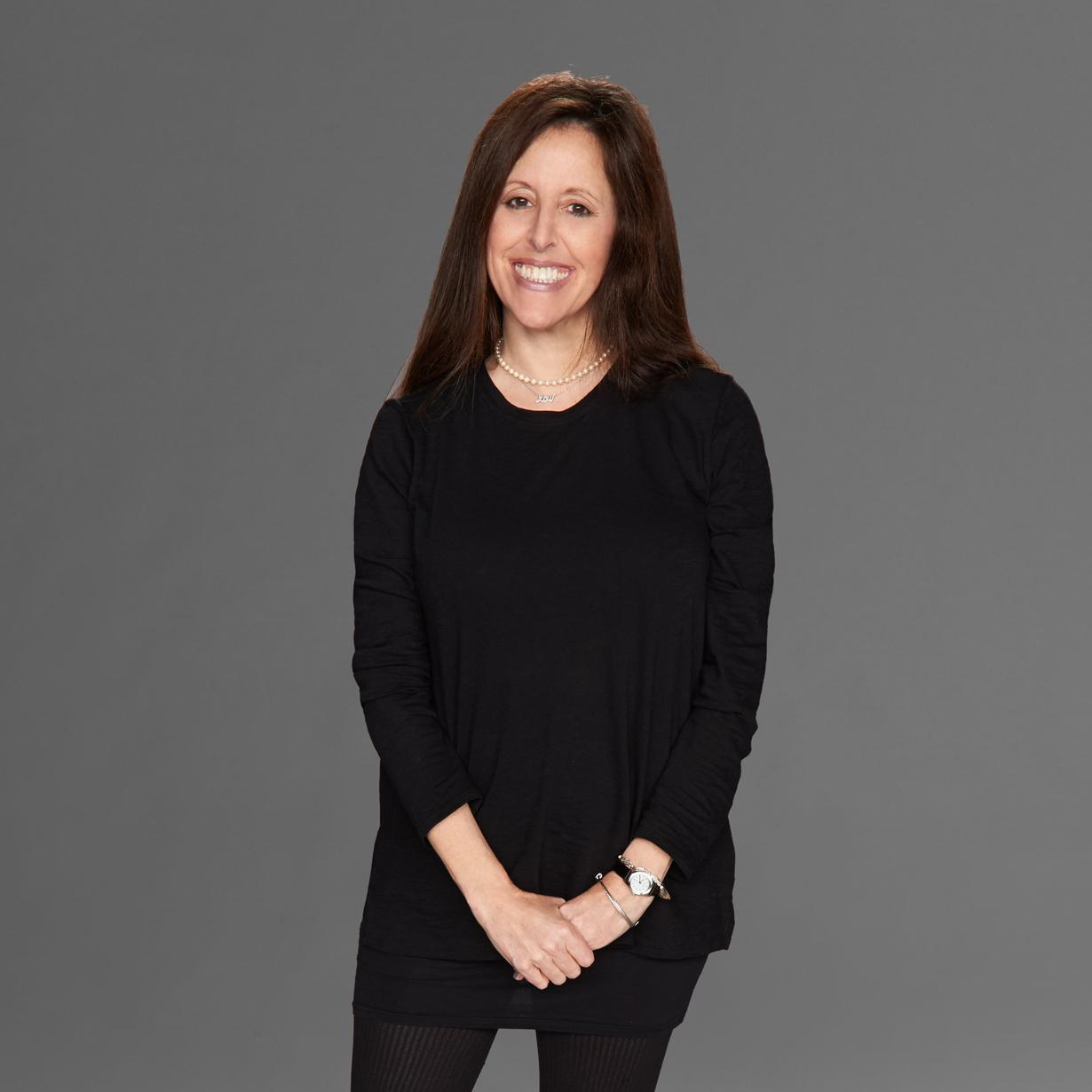 Wendy-Liebman-speaker