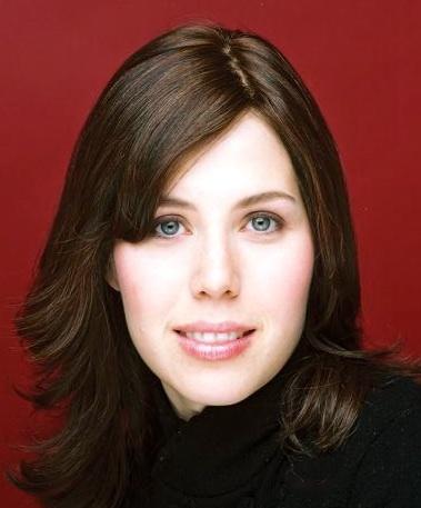 Wendy-Shalit