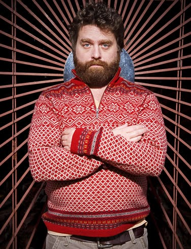 Zach-Galifianakis-Beard-Styles_02