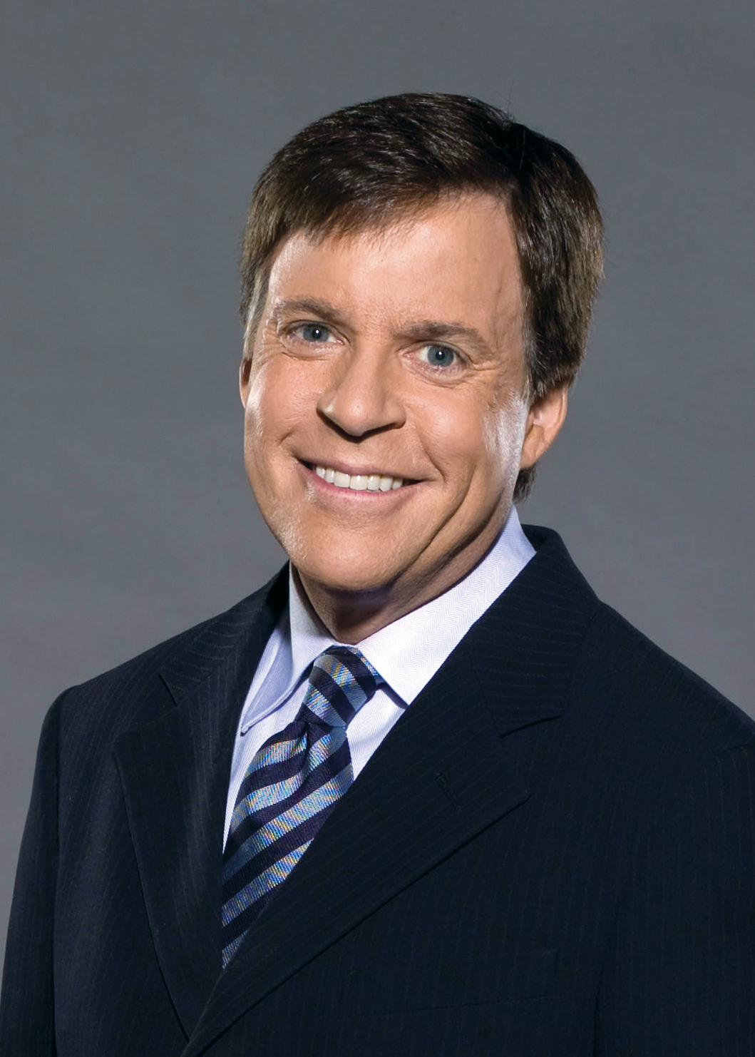 bob-costas-facial-reconstruction