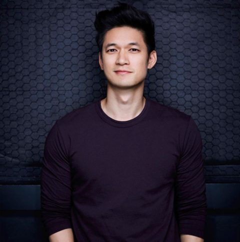 crazy-rich-asians-movie-harry-shum-jr-480x0-c-default