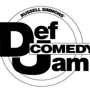 def-comedy-jam-vol-2-films-photo-u1