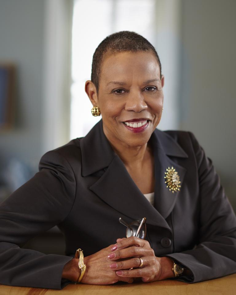 dr.-Mary-Schmidt-Campbell-speaker