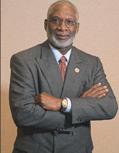dr.-david-satcher