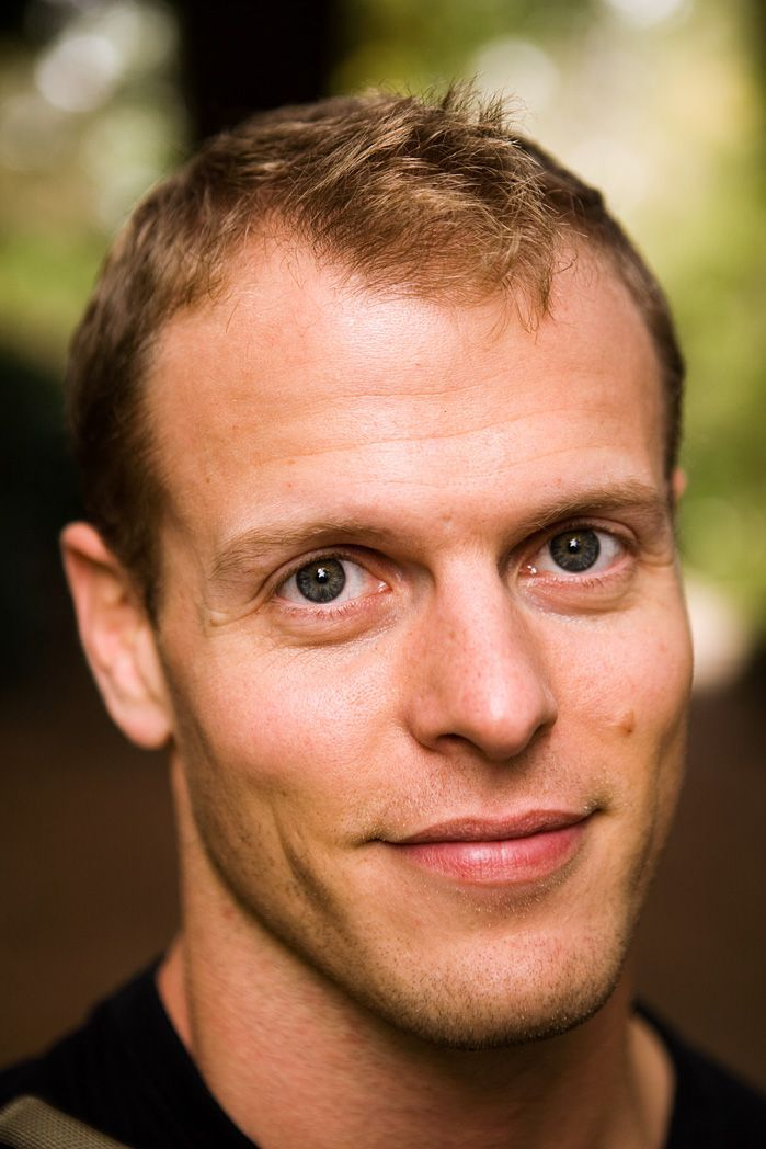 http-_mashable.com_wp-content_uploads_2014_11_Tim-Ferriss-Head-Shot