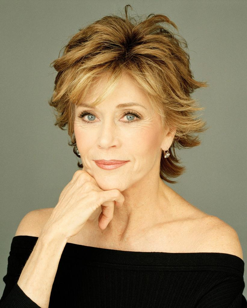 jane_fonda_unifrance_films
