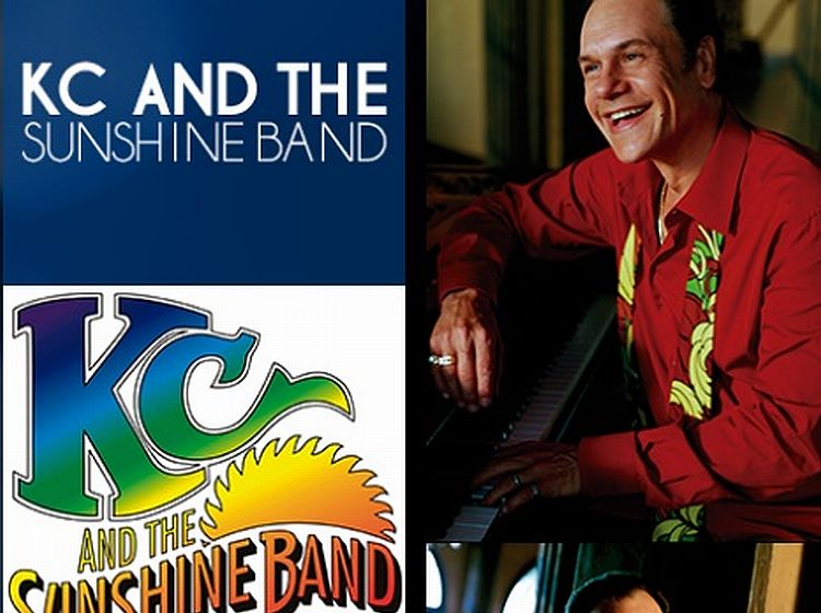 kc-and-the-sunshine-band-speaker