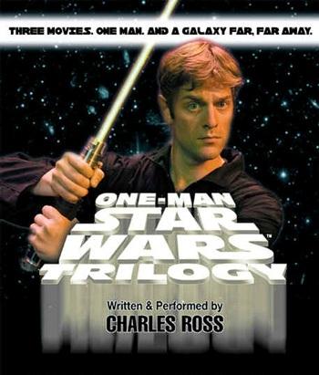 one_man_star_wars