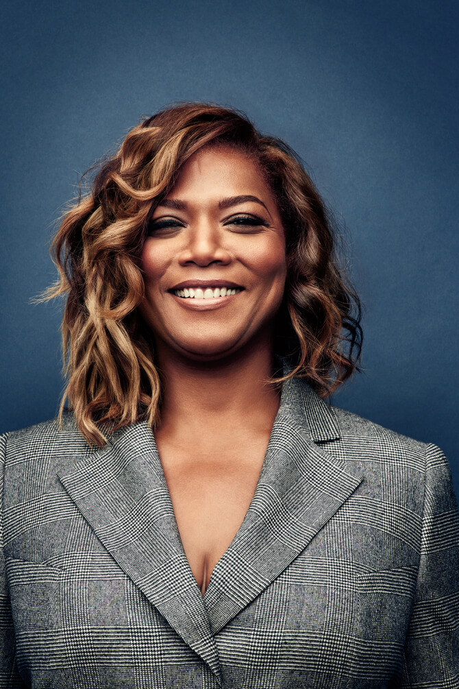 queen-latifah-mogul-flavor-unit-entertainment-2