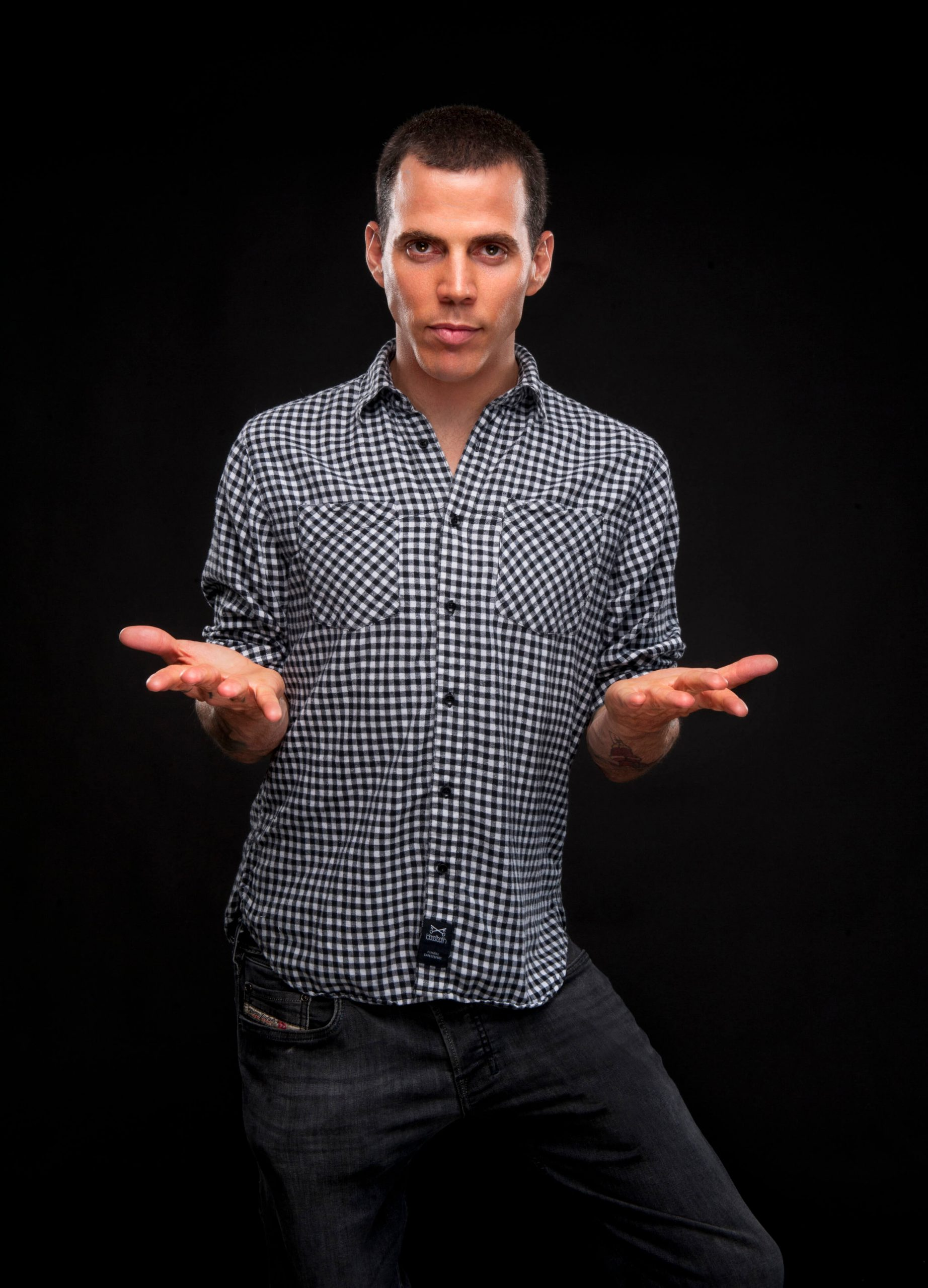 steveo-hands-open-color-Large