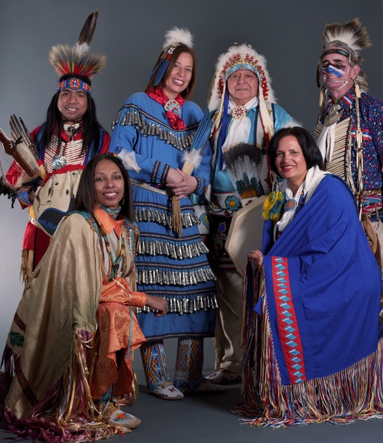 thunderbird-american-indian-dancers