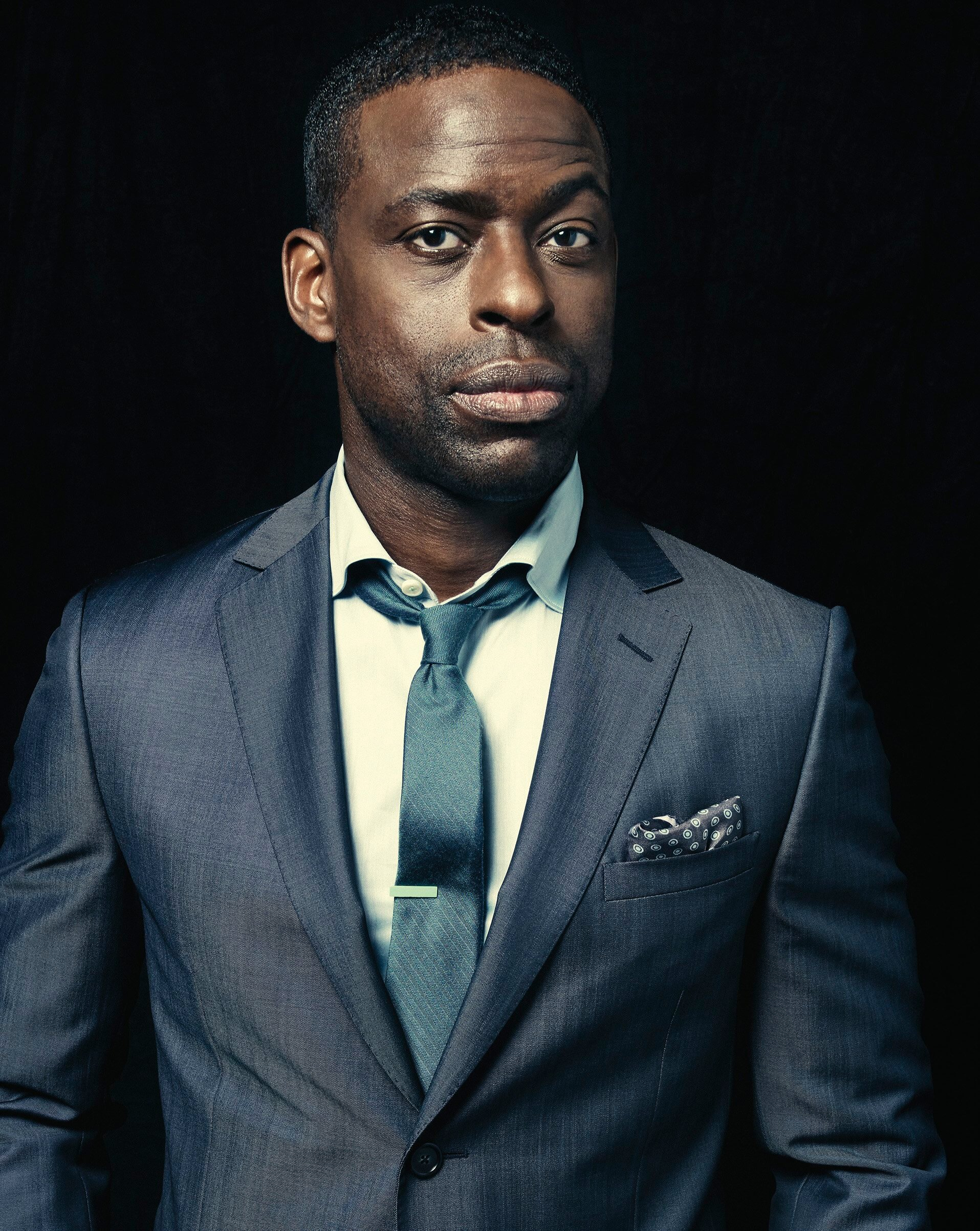 time-100-sterling-k-brown