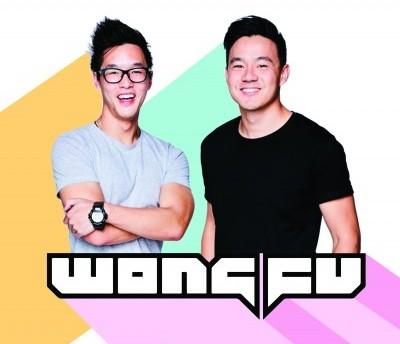 wong-fu-productions-poster1b-1-400x613