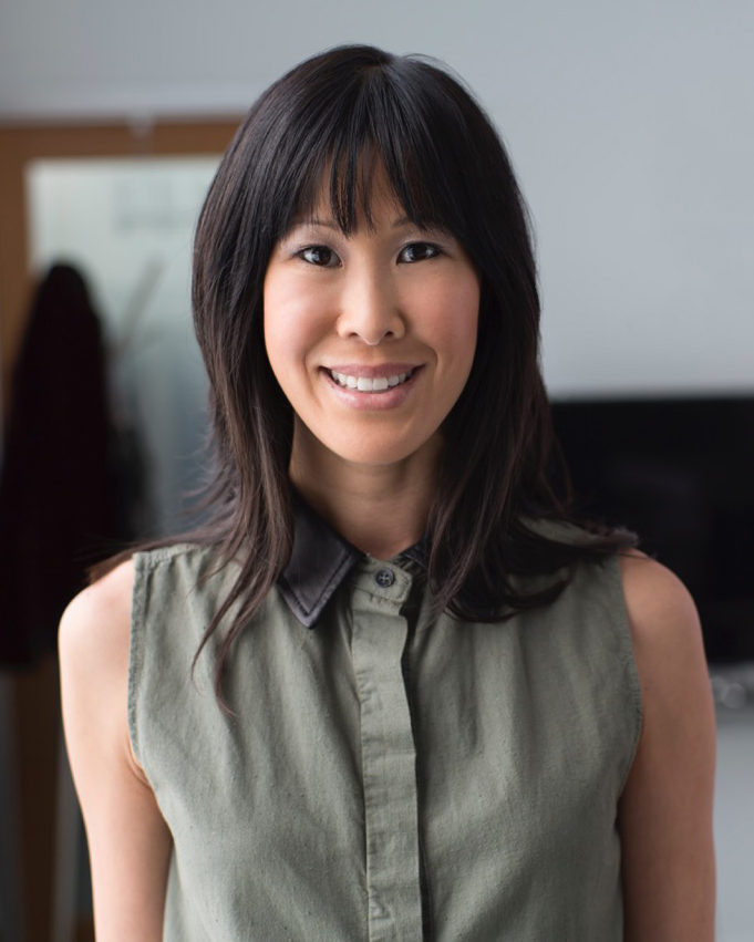 Laura Ling -PDA Group