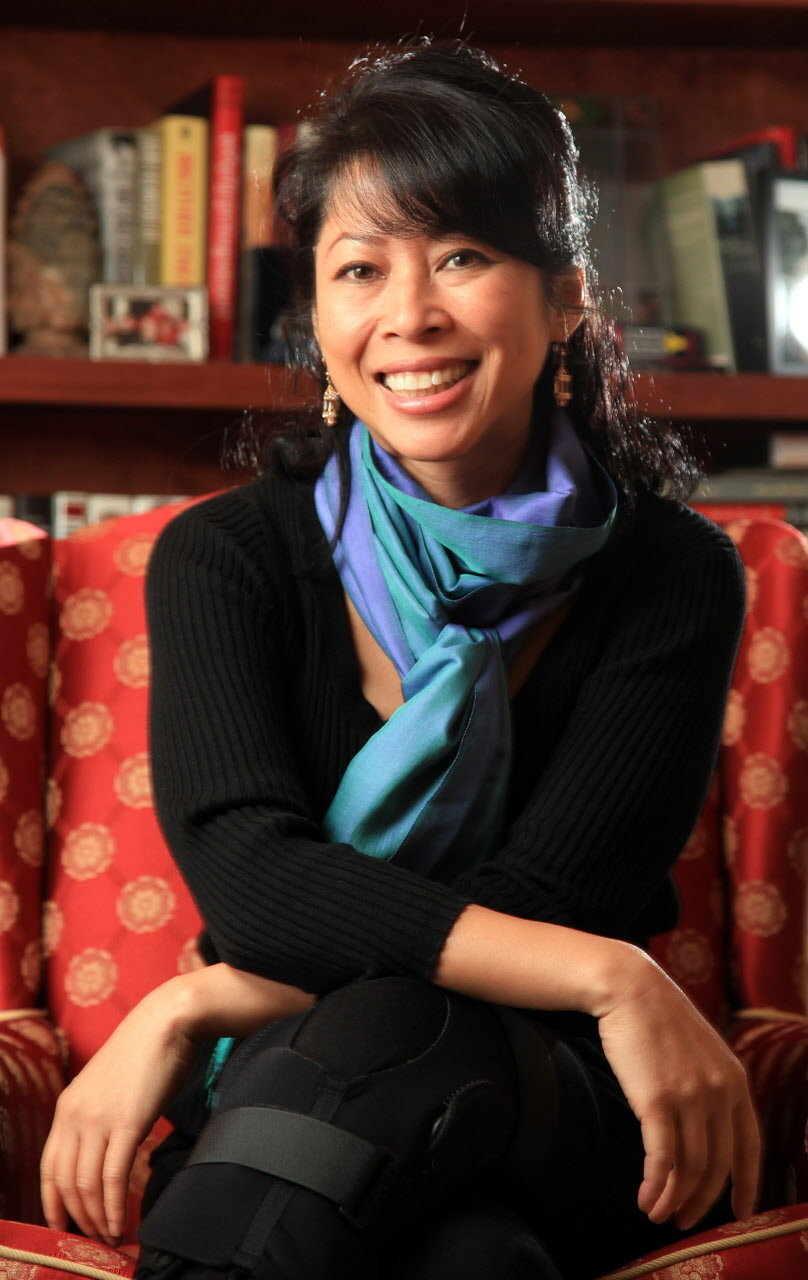 Loung-Ung